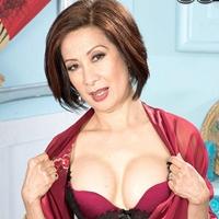 Kim Anh Porn Star Videos 7431