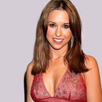 Lacey chabert nude anal