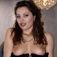 Laura sinclar порно