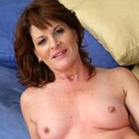 Nude Pix Girl getting fucked so hard slutload