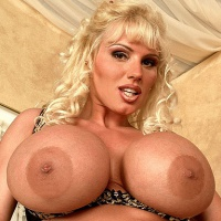 Lisa lipps big tits boss порно онлайн