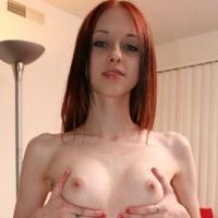 Porn pic blogs
