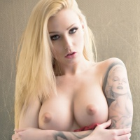 Porn Lucy Cat