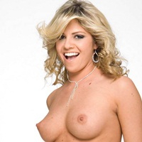 Kinky angels porno