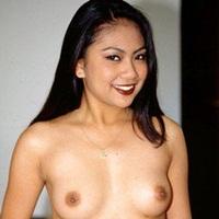 Naked army pics