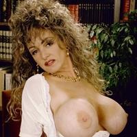 Naked xxx porn stars