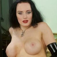 helporn-sex-image