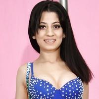 Www New Video Nadia Ali Beeg Com