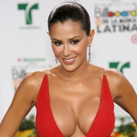 Foto del video de porno de ninel conde opinion you