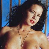 Порно ролик онлайн с patty page