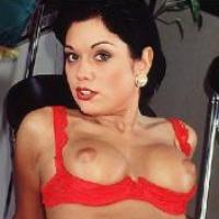Rita кардинале порно онлайн