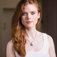 Rose Leslie Nude Celeb Porn Videos