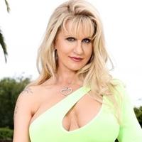 Yes female pornstar ryan conner all men