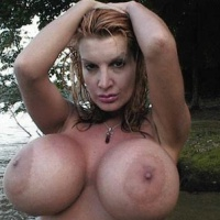 Nude Porn Pics Guys who suck black cock