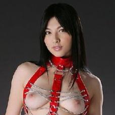 Shyla Stylez Bondage