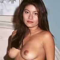 Big ass bbw porn pics
