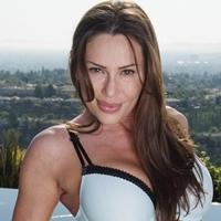 kvindens første lesbiske sex