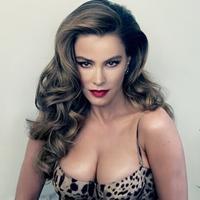 Free big boob no butt porn