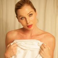 Stefanie von pfetten nackt