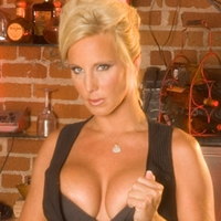 really. circus tits with crystal raefree vidfrom tittyattack apologise, but, opinion, you