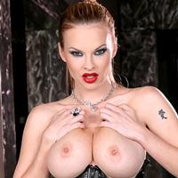 Jenny from miami nude cash porn video tube XXX