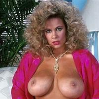 Kate beckinsale nude haveing sex