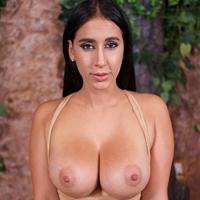 Valerie Kay Hd Porn Star Videos 1440