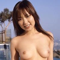 Idea Yua aida porn videos
