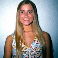 Necessary words... maureen mccormick young nude apologise, but