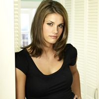 Believe, Missy Peregrym naked with you