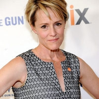 Young nude Mary stuart masterson