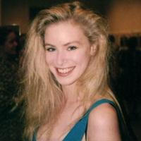 Join alonna shaw nude photos curious topic