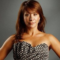 Not know. sheri oteri naked celebrity
