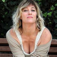 Seldom.. possible valeria bruni tedeschi nude are
