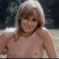 Warm Naked Naughty Susan Pics