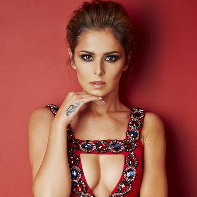 Consider, Cheryl cole nude squirt