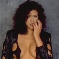 Apache Nude