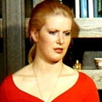 Ginny Noack