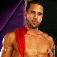 Carlo Carrera Porn Star Videos 12928