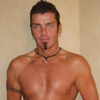 Cheyne porn star