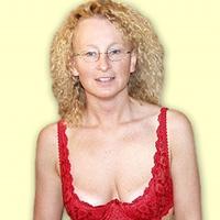 Cathy creampie porno