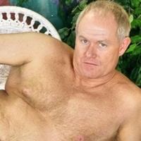 Porn is nasty
