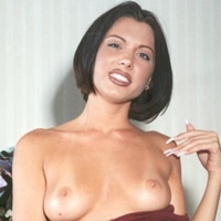 Jessica Stroup Nude Sex