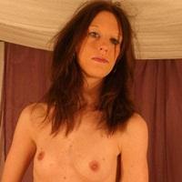 Free lesbian massage mobile porn 8270