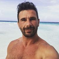 Manuel Ferrara Porn Star Videos 225