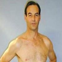 Порно актер mike horner фильмография
