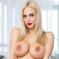 Showing porn images for nathaly cherie massage porn-719