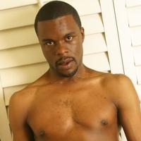 richard star Straight black mann porn male