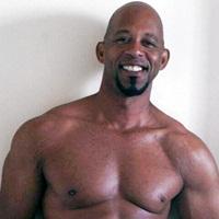 Shane Diesel Porn Star Videos 119