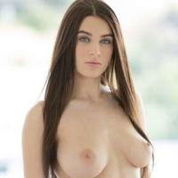 lana rhoades porn star